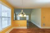 149 Hambrick Drive - Photo 13