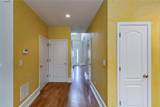 149 Hambrick Drive - Photo 15