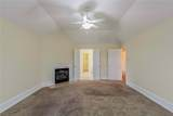 149 Hambrick Drive - Photo 24