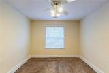 149 Hambrick Drive - Photo 28