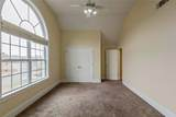 149 Hambrick Drive - Photo 31