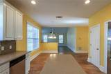 149 Hambrick Drive - Photo 9