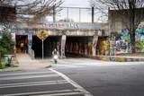 791 Wylie Street - Photo 37