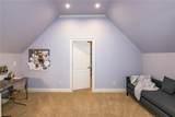 3140 Glastonbury Lane - Photo 21