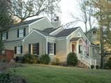 469 Princeton Way - Photo 20