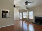 76 Carter Creek Drive - Photo 2