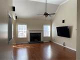 76 Carter Creek Drive - Photo 4