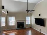 76 Carter Creek Drive - Photo 5