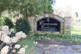 606 Countryside Lane - Photo 2