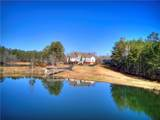 922 River Bend Road - Photo 1