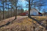 922 River Bend Road - Photo 13