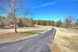 922 River Bend Road - Photo 14