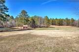 922 River Bend Road - Photo 15