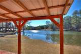 922 River Bend Road - Photo 17