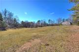 922 River Bend Road - Photo 21