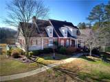 922 River Bend Road - Photo 23