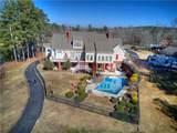 922 River Bend Road - Photo 25
