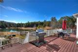 922 River Bend Road - Photo 3
