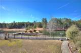 922 River Bend Road - Photo 4
