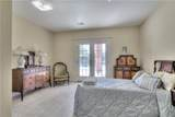922 River Bend Road - Photo 47