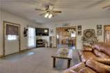 922 River Bend Road - Photo 64