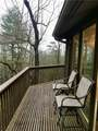 158 Treetop Knoll Drive - Photo 20