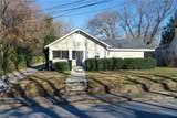 530 Ridgewood Avenue - Photo 7
