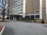 215 Piedmont Avenue - Photo 10
