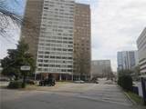 215 Piedmont Avenue - Photo 3
