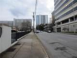 215 Piedmont Avenue - Photo 5