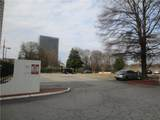 215 Piedmont Avenue - Photo 6