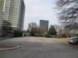 215 Piedmont Avenue - Photo 7