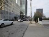 215 Piedmont Avenue - Photo 9