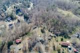8560 Old Keith Bridge Road - Photo 9