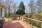 524 Dan Waters Road - Photo 11