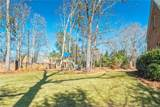 15 Glen Oaks Drive - Photo 77