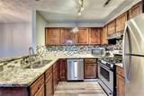 4828 Westridge Drive - Photo 2