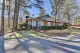 4828 Westridge Drive - Photo 49