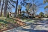 4828 Westridge Drive - Photo 51