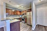 4828 Westridge Drive - Photo 56