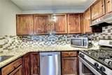 4828 Westridge Drive - Photo 57