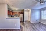 4828 Westridge Drive - Photo 58