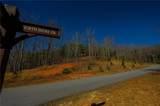 0 Northshore Drive - Photo 1