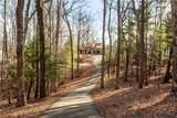 2547 Grandview Road - Photo 4