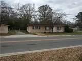 301 Marcus Street - Photo 1