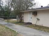 301 Marcus Street - Photo 43