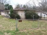 301 Marcus Street - Photo 45