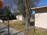 301 Marcus Street - Photo 9