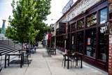 230 New Street - Photo 13