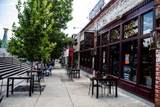 230 New Street - Photo 6
